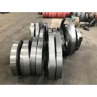 Buy cheap AISI 434, EN 1.4113, DIN X6CrMo17-1 cold rolled stainless steel strip, sheet, coil from wholesalers