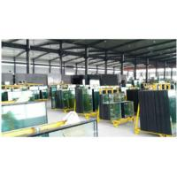 Buy cheap Automatic Insulating Glass Line , Glass Processing Equipment Sealant Extruding Machine from wholesalers