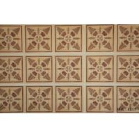 Buy cheap Parquet  decorative paper from wholesalers
