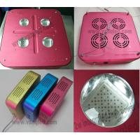 Buy cheap 240W LED grow light from wholesalers
