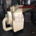 Buy cheap LH-600 Wood crushing machine / Sawdust making machine from wholesalers
