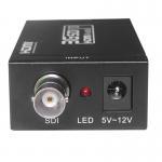 Buy cheap SDI/HD-SDI/3G-SDI to HDMI Broadcast Multi-Function 1080P Adapter av Converter from wholesalers