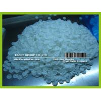 Buy cheap Fabric Reinforced rubber diaphragm;Small silicone rubber diaphragm from wholesalers