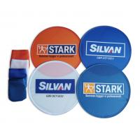 Buy cheap Foldable frisbee/nylon foldable big hand fans/nylon frisbee from wholesalers