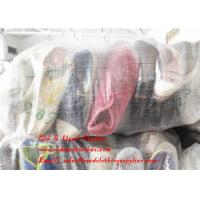 Buy cheap Mens Second Hand Shoes In Bales London Canada 2Nd Hand Running Shoes 25 Kg Bag from wholesalers