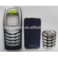 Buy cheap Mobile phone housing/ cell phone housing for 6100 from wholesalers