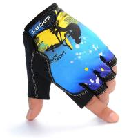 Buy cheap Ultra Light Microfiber Gym Workout Gloves Custom Logo For Outdoor Training from wholesalers
