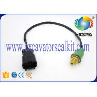 Buy cheap Propel Pressure Transducer Sensor Switch 20Y-06-15190 , Copper Plastic Materials from wholesalers