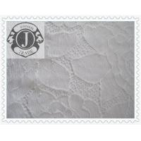 Buy cheap lace fabric jacquard fabric UT-261 from wholesalers