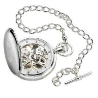 Buy cheap 2012 Cheap Price Ladies Women Pocket Watch from wholesalers