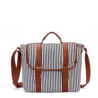 Buy cheap Fashion Computer Traveling Satchel Messenger Handbag Shoulder Crossbody Latop notebook bag from wholesalers