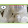 Buy cheap 3-oxo-2-phenylbutanoic acid alpha-Acetylbenzeneacetic acid Cas 4433-88-9 from wholesalers