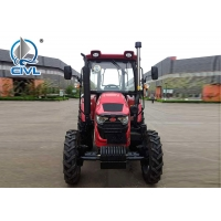 Buy cheap CIVL Reliable International 4 Wheel Drive Tractors 2200/22hp/2WD Farmer Tractor from wholesalers