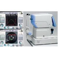 Buy cheap Non-Contact Tonometer (HE-5000) from wholesalers