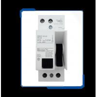 Buy cheap 5SM3 240/415V 6-80amp rccb elcb Earth Leakage Circuit Breaker residual current device from wholesalers