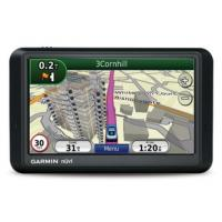 Buy cheap Garmin Nuvi 765 from wholesalers
