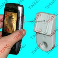 Buy cheap Multifunctional security display holder for mobile phones from wholesalers