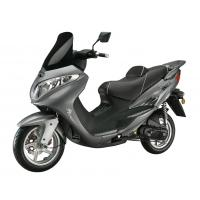 Buy cheap eec 125cc ,gasoline scooter,RY125T-13(1) from wholesalers