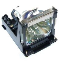 Buy cheap 3000W Xenon Short-Arc christie projector lamp for cinema CDXL-30SD from wholesalers