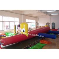 Buy cheap inflatable floating water toys for kids , inflatable water bird for kids from wholesalers