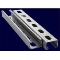 Buy cheap High Speed C Purlin Roll Forming Machine from wholesalers
