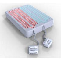 Buy cheap wireless thermostat/wireless heating thermostat/room thermostat WH501RF from wholesalers