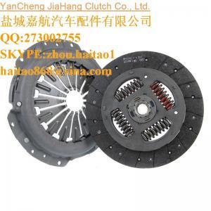 Buy cheap LRO-LR012199, LRO-LR037956TBA-SPECLU, LRO-LR048731 from Wholesalers
