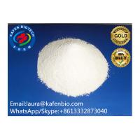 Buy cheap Pharmaceutical Raw Materials SARMs For Muscle Building Oral Sarms Powder Rad 140 CAS:1182367-47-0 from wholesalers