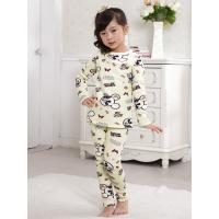 Buy cheap free sample!child model organic cotton underwear online shopping for wholesale clothing from wholesalers