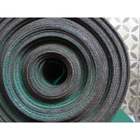 Buy cheap EP200 Fabric Reinforced  Repair Rubber Sheet from wholesalers