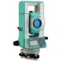 Buy cheap Nikon DTM-502 Total station from wholesalers