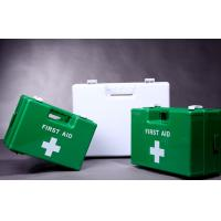 Buy cheap Workshop/ Home/ School/ Car Emergency Kit from wholesalers