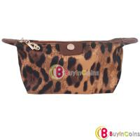 China Women wholesale Cosmetic Bag on sale