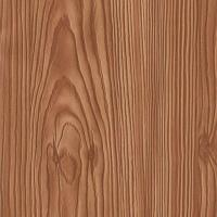 Buy cheap Classic registered in embossment laminate flooring from wholesalers