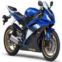 Buy cheap Fairing YAMAHA YZF-R6 2008-2010 product