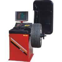 Buy cheap Automatic Wheel Balancer (SBMV700P) from wholesalers
