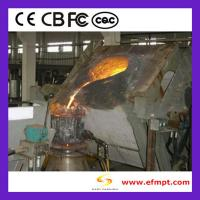 Buy cheap vacuum induction melting furnace/kiln from wholesalers
