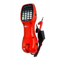Buy cheap Telephone line Tester ST230D from wholesalers