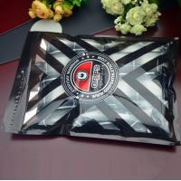 Buy cheap Custom Printed Mylar Ziplock Bags , Underwear Laminated Foil Packaging Bags from wholesalers