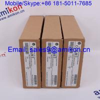 Buy cheap AB1756-PA75  BIG DISCOUNT 1756-PA75 AB from wholesalers