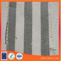 Buy cheap hdpe/pp woven fabric for bag shoes or other cloth in roll mix woven with PP from wholesalers