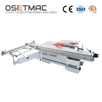Buy cheap Industrial Woodworking Sliding Saw Machine For Wood Carpentry MJ6132AD from wholesalers