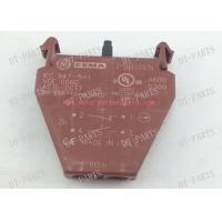 Buy cheap Block Contact Cema P9b11vn Contact Block To Gerber Auto Cutter GT7250 925500575 from wholesalers