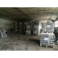 Buy cheap 13mm  Pvc Coated Chicken Wire Mesh 1m 1.5m 2.0m Width 0.7mm Dia product