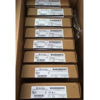 Buy cheap 1785-TBS from wholesalers