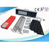 Buy cheap Iron NDT Accessories , LED Industrial Radiography X Ray Film Viewer from wholesalers