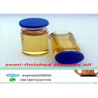 Buy cheap 99% Purity Guaiacol Steroid Injection Super Solvent Yellow Liquids 90-05-1 from wholesalers