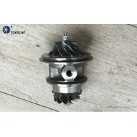 Buy cheap HX25W Turbo 3599350 Turbocharger Cartridge For  Iveco Industrial Generator from wholesalers