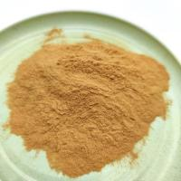 Buy cheap Citrus Extract Powder Diosmin Hesperidin 9:1 Clear Away Single Turn Oxygen from wholesalers