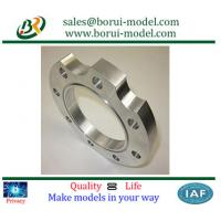 Buy cheap New Style Metal OEM Turning Parts From China CNC turning Service from wholesalers